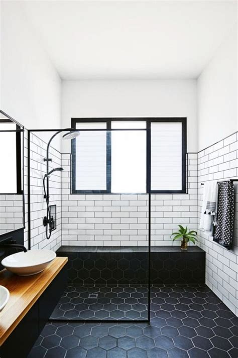 matte tile ideas  kitchens  bathrooms digsdigs