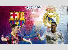 FC Barcelona – This WordPresscom site is the cat's pajamas