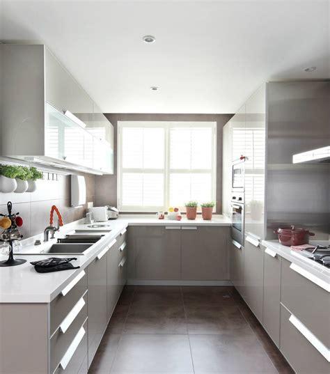 small u shaped kitchen layout ideas small u shaped kitchen designs