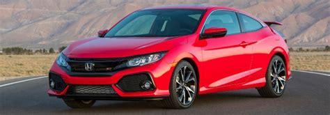 honda fit  tuning honda cars review release raiacarscom