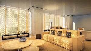 Fendi Casa For Damac Esclusiva  Riyadh  Luxury At Its Most Creative