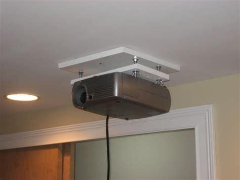 diy projector shelf google search  images diy
