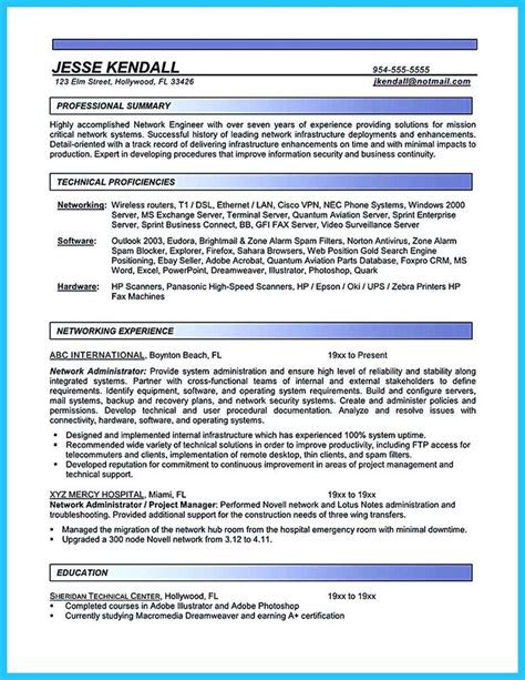 Resume Defined by Cool Attract Your Employer With Defined Administrator