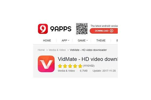 Vidmate download apk old version 2016 | VidMate Apk Download  2019-04-03