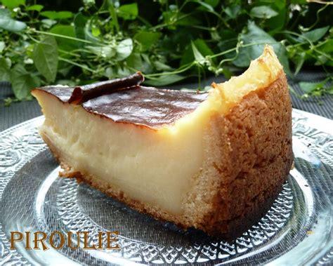 dessert a base de creme fraiche p 226 tisseries et gourmandises page 2 p 226 tisseries et gourmandises