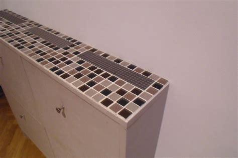 customiser meuble  chaussures sandnes ikea bidouilles ikea