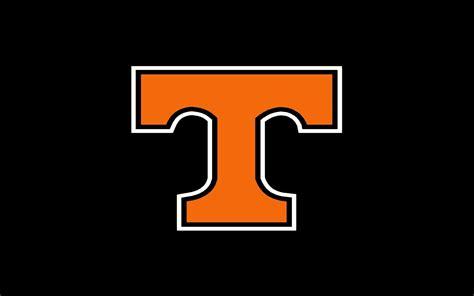 Florida Gators Bedroom Decor by 2015 University Of Tennessee Football Schedule Braden S