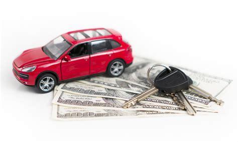 Car Insurance, Car Finance, Buying