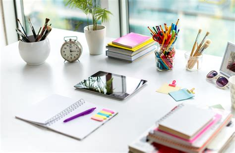 comment organiser bureau comment organiser bureau pour être plus productif