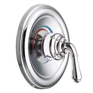 repair american standard kitchen faucet delta 600 series shower faucet parts diagram delta free