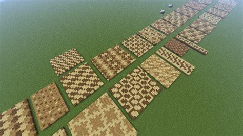build  minecraft gameranx