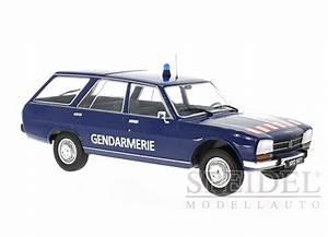 Spardose Nicht Zu öffnen : modellauto peugeot 504 break blau gendarmerie 1976 metallmodell t ren und hauben nicht zu ~ Sanjose-hotels-ca.com Haus und Dekorationen