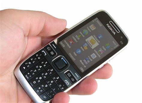 descargar gratis marcador celular para nokia e63