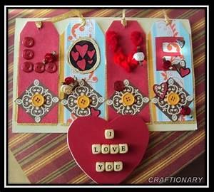 Great Valentine Gift Idea | megacarga.com.do
