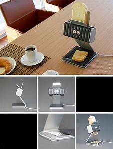 10 creative and innovative product design 2 design swan With creative and innovative product ideas