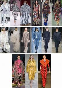 Trends Winter 2017 : 26 trends for fall winter 2017 2018 fall 2018 trends pinterest catwalks glamour and what s ~ Buech-reservation.com Haus und Dekorationen