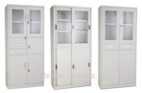 Detolf Glass Door Cabinet Malaysia by Glass Door Cabinet Malaysia Images