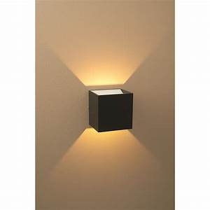 bruck qb led wall sconce reviews wayfair With led wall sconce
