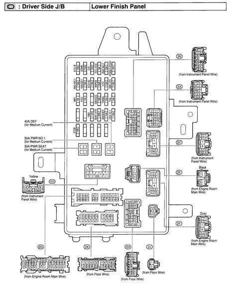 repair manual corolla se  metrrunner