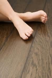 formaldehyde in laminate flooring indoor air testing