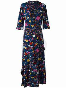 kenzo chaussures femme kenzo robe longue tanami femme With robe kenzo pas cher