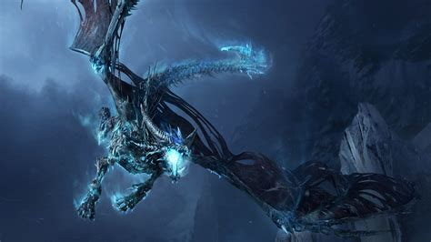 We did not find results for: 4K Cool Dragon Wallpapers (46+ images)