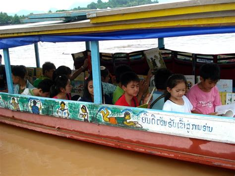 Booies For Boats by 1000 Images About Lao Children S Library Boat The Book