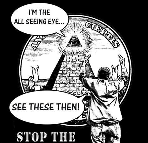 gli illuminati il dell ignoto gli illuminati in x files