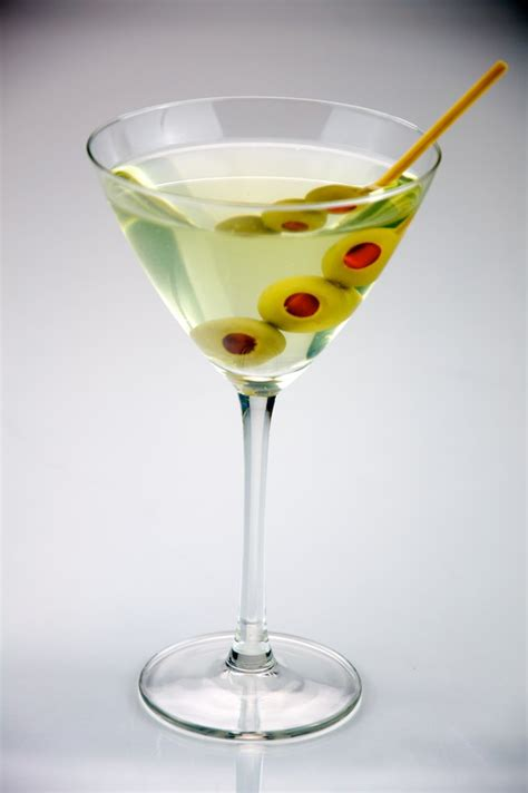 martini olive file triple olive dirty martini evan swigart jpg