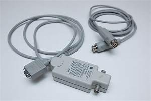 Apple Attachment Unit Interface