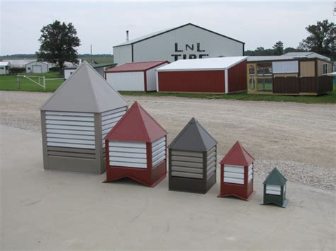 Build Your Own Coop