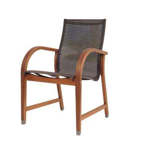 bahama chair home depot outdoor dining chairs patio chairs the home depot