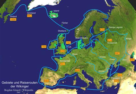 siege social med vikingatiden medeltiden historia so rummet