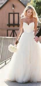 simple spaghetti wedding dress simple spaghetti straps layers tulle gown wedding dress 2519586 weddbook