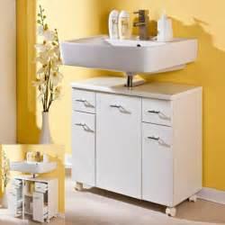 Badezimmer Unterschrank Mit Wäscheklappe by Unterschrank Badezimmer Icnib