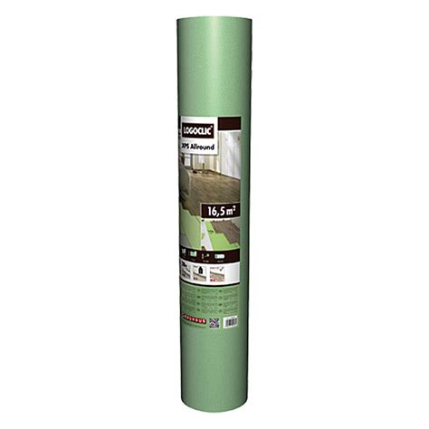 Vinylboden Verlegen Kosten Pro M2 by Bodenleger Preise Pro M2 Was Kostet Vinylboden Vinylboden