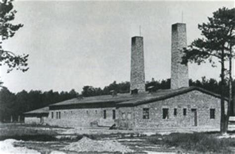 chambre à air 27 janvier 1945 libération du c d 39 auschwitz birkenau