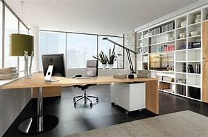 Arbeitszimmer Möbel : moderne luxus arbeitszimmer ~ Pilothousefishingboats.com Haus und Dekorationen