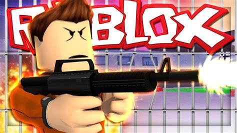 roblox prison roleplay escaping swat escapists games vip