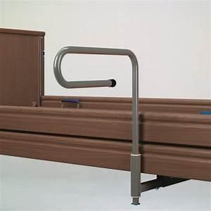 Betten Für Senioren : pflegebetten zubeh r aufstehhilfe aus dem pflegebett ~ Orissabook.com Haus und Dekorationen
