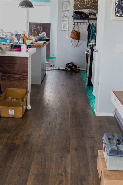 pergo flooring install installing pergo flooring domestically speaking