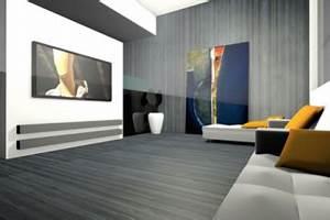 Hausplanung Was Beachten : online wohnzimmerplanung in 3d planungswelten ~ Lizthompson.info Haus und Dekorationen