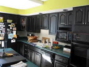 diy painting kitchen cabinets ideas painting kitchen cabinets by yourself designwalls
