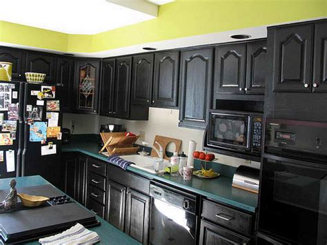 diy repaint kitchen cabinets painting kitchen cabinets by yourself designwalls com