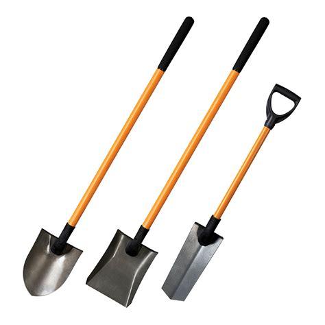 Digging Tools - Nupla Tools