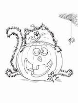 Splat Scaredy Supercoloring Angsthase Coloriages Citrouille Jojo Realiser Tutos Entier Ausmalbild Spat Chacune Remercie Youngandtae Enfant Petey Madridpro Afrikali Bricolage sketch template