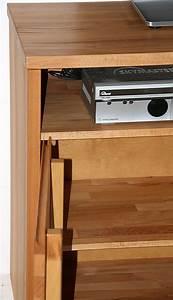Kommode Kernbuche Geölt : tv kommode 105x80x45cm 2 t ren kernbuche massiv ge lt ~ A.2002-acura-tl-radio.info Haus und Dekorationen