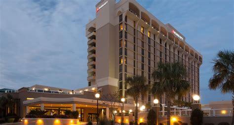 hotels in charleston south carolina downtown charleston sc hotels