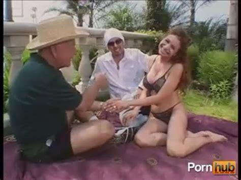 screw my wife please 35 scene 2 wildlife porn tube