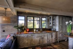 home style kitchen island barn wood cabinets bathroom traditional with bathroom